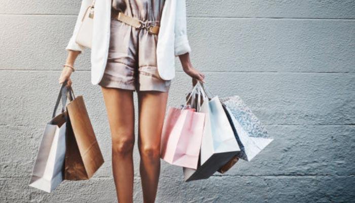 Qual o Limite de compras no Exterior