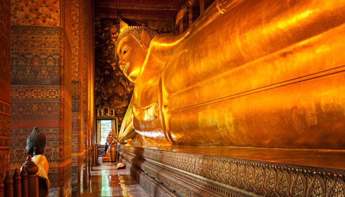Templo-do-buda-deitado