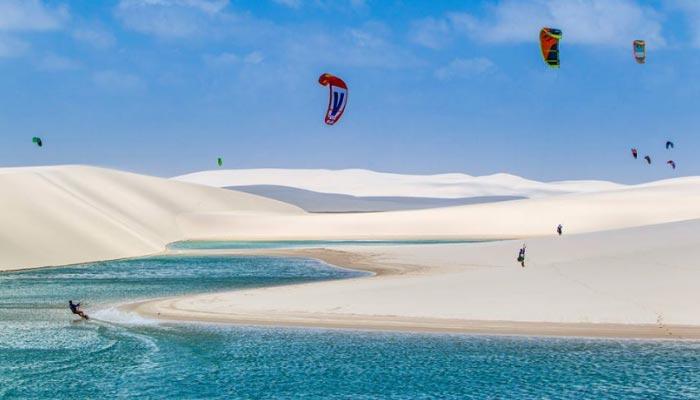 Tente-fazer-aulas-de-kite-surf