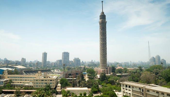 Torre-do-Cairo