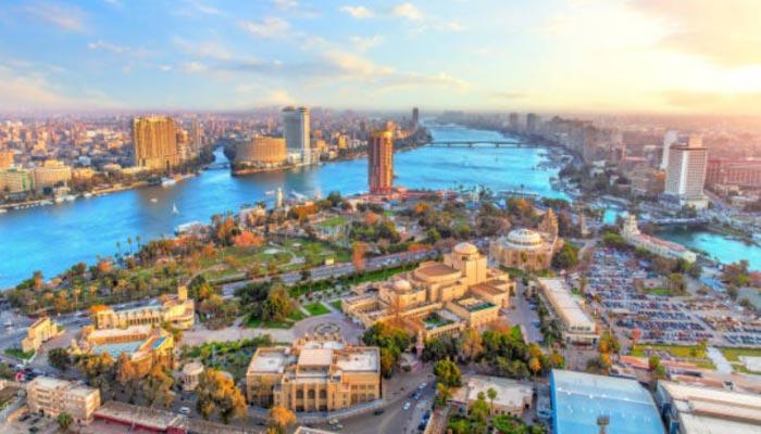 Zamalek-essa-ilha-do-Nilo