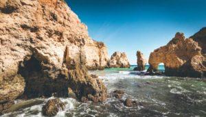 Ilhas de Pafos Chipre