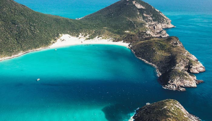 praias-de-arraial-do-cabo
