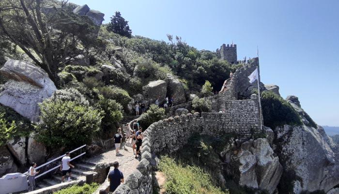 Castelo-do-Mouros-vista-interna