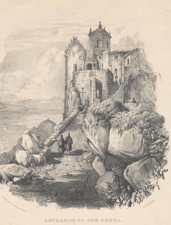 Mosteiro-da-Nossa-Senhora-da-Pena