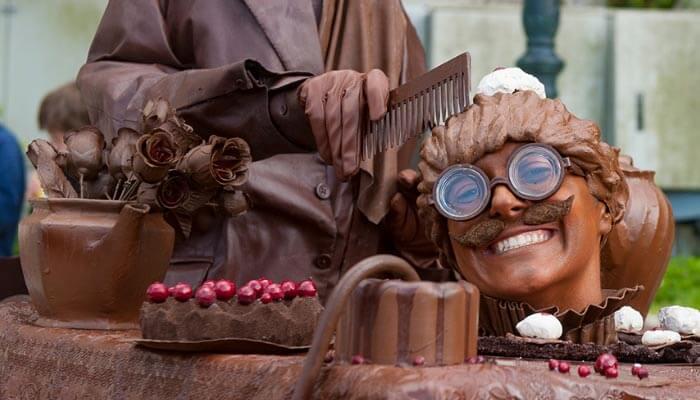 concurso-de-escultura-de-chocolate