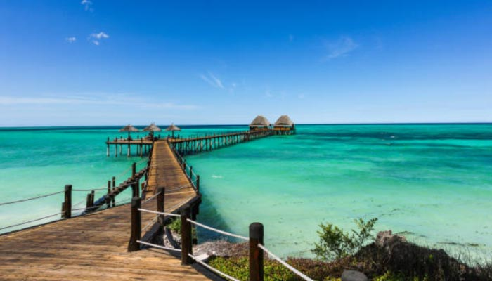 Dicas de viagem para Zanzibar