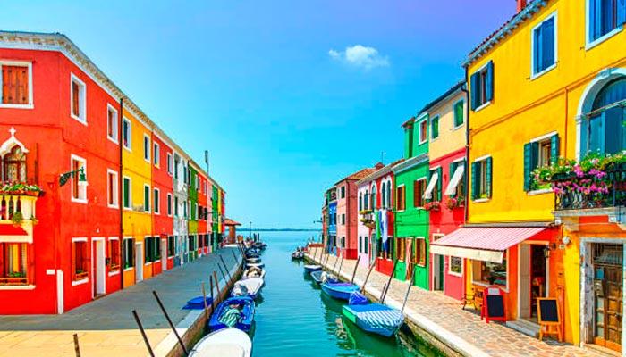 Ilhas-Murano,-Burano-e-Torcello