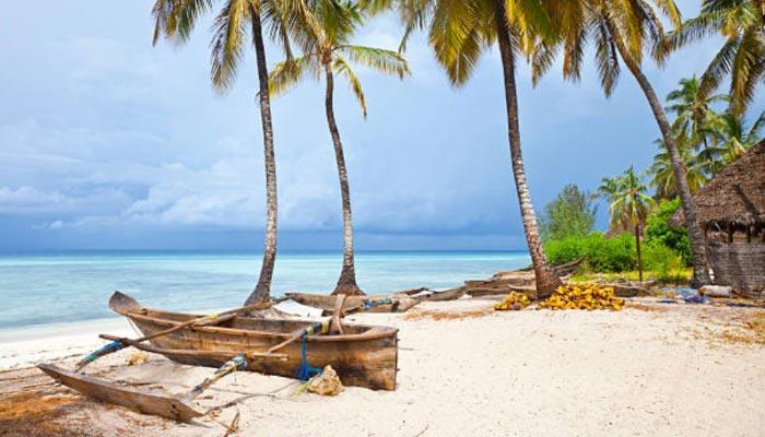 O-que-fazer-em-Zanzibar