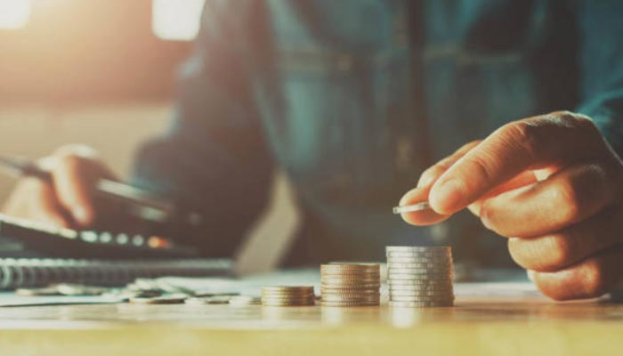 O-seu-dinheiro-provavelmente-vai-valer-menos