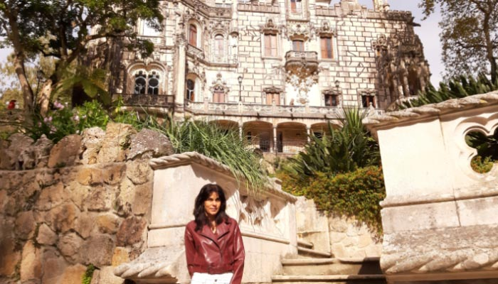Palacio-da-Quinta-da-regaleira