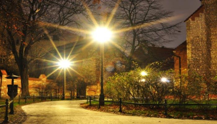 Planty-Park