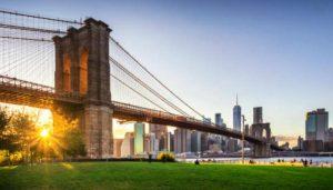 Qual o melhor local para se hospedar em Nova York?