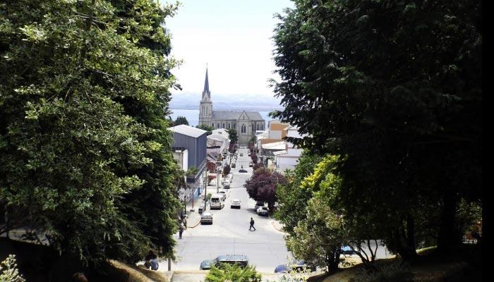 Quanto tempo ficar em Bariloche