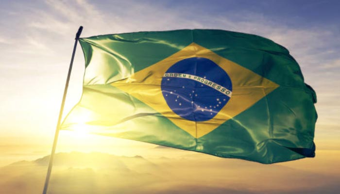 Quero-ir-embora-do-Brasil-o-que-devo-fazer