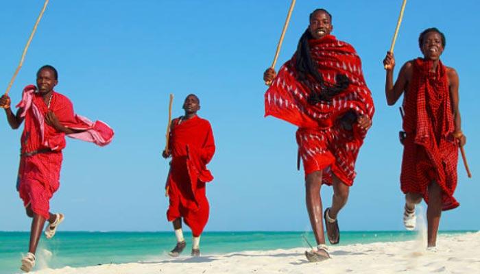 Visitar-uma-tribo-Masai