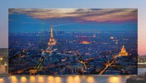 5 melhores sites para aprender francês