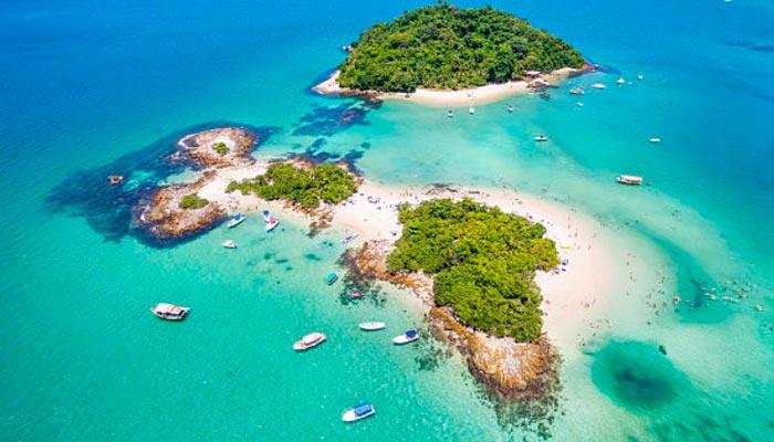 Ilha-Grande