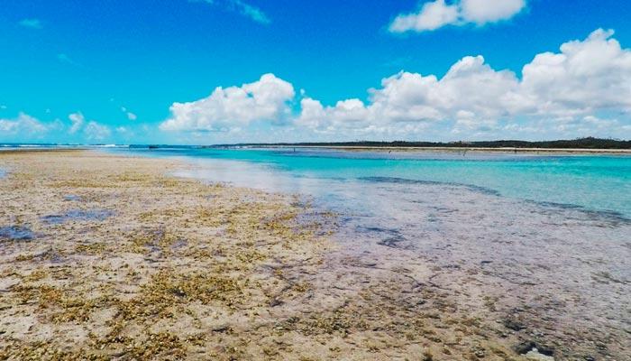 Praia-do-Toque