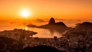 O-que-fazer-no-Rio-de-Janeiro