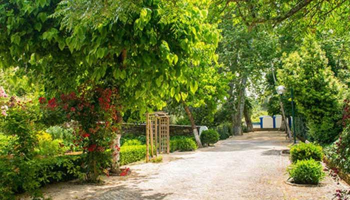 Jardim-da-fonte-férrea