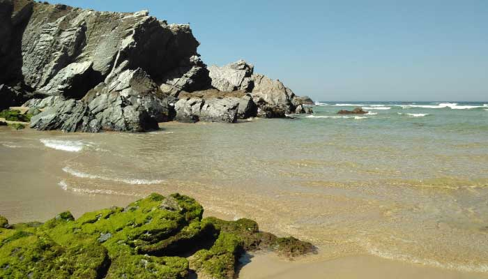 Praia-do-Porto-corvo