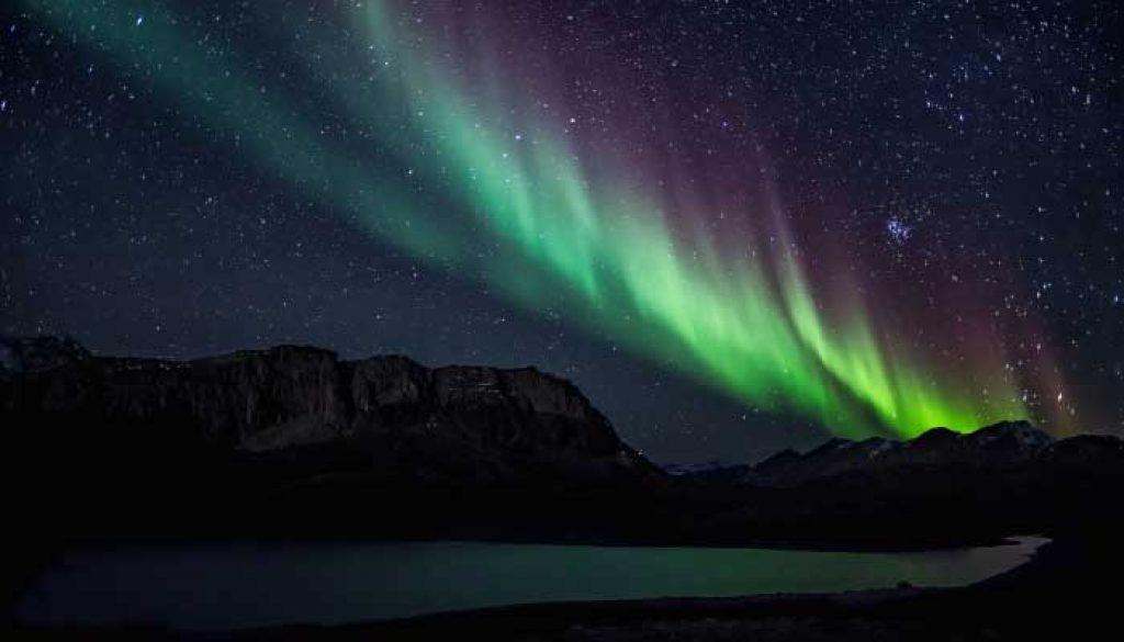 Viagem-para-ver-a-aurora-boreal