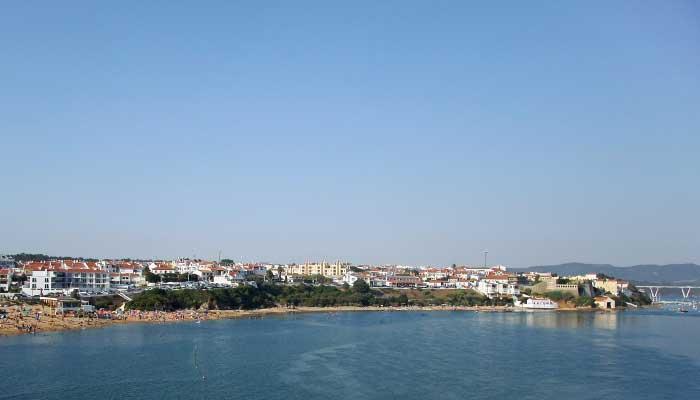 Vila-nova-de-mil-fontes-em-Portugal