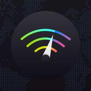 osmino-wifi