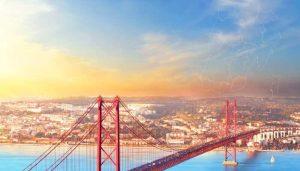 Cidades próximas de Lisboa para visitar