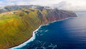 O que fazer na Ilha da Madeira em Portugal?