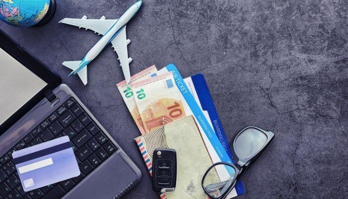 Zupper passagens aéreas é confiável?