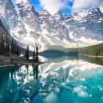 Cidades mais quentes do Canadá
