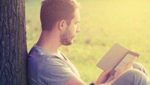 Vale a pena comprar um Kindle Paperwhite?