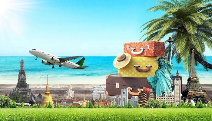 Melhores lugares para viajar em janeiro no exterior