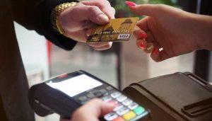 O que é um cartão virtual e qual melhor banco para conseguir um