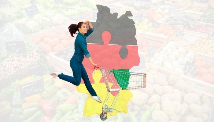 Principais redes de supermercado