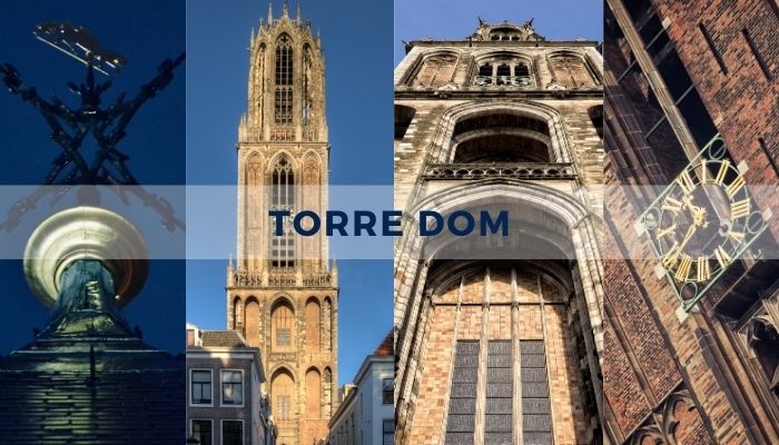 Torre Dom