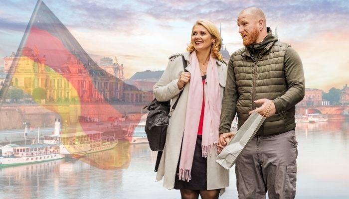 O que vale a pena comprar na Alemanha