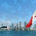Toronto CityPass vale a pena?