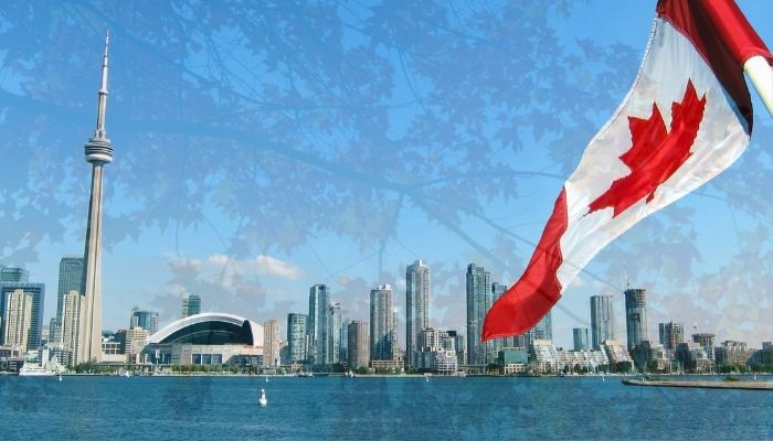 Toronto CityPass vale a pena