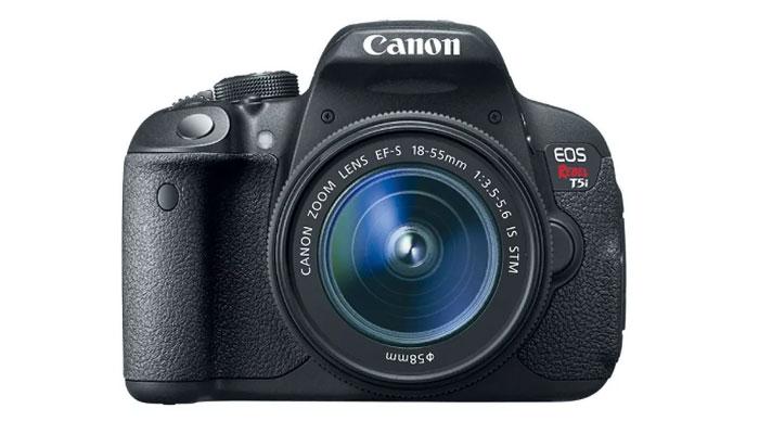 camera-Canon-EOS-REBEL-T5