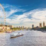London Eye, informções de preço e Curiosidades