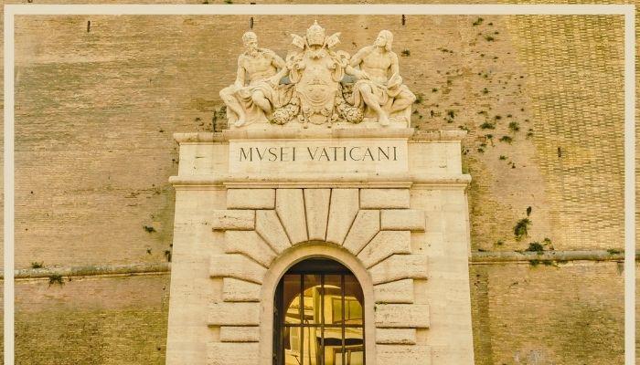 O que você deve saber antes de visitar os Museus do Vaticano