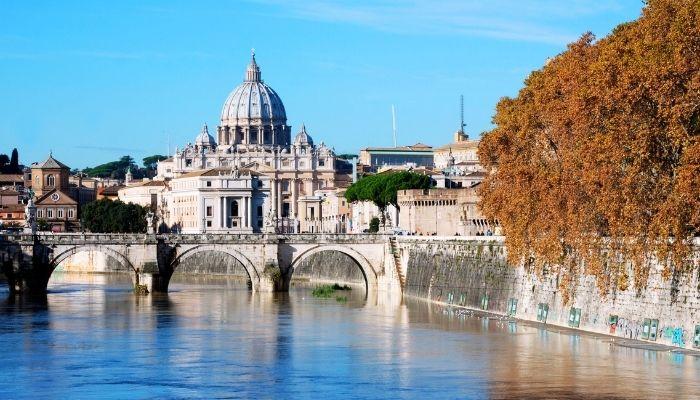 Principais museus do Vaticano - Saiba tudo sobre o lugar