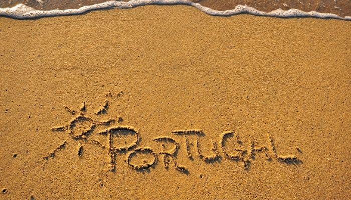 As principais e mais bonitas praias de Portugal