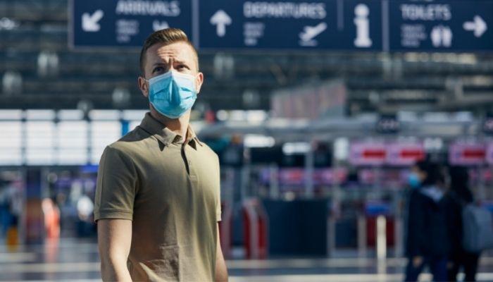 Como remarcar seu Voo em época de Pandemia
