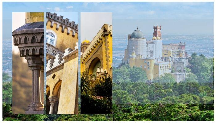 Principais Monumentos de Portugal que vão te deslumbrar