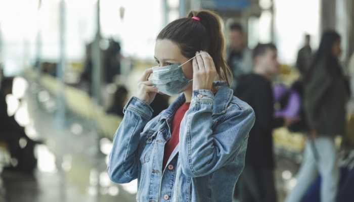 Quais são os direitos dos passageiros em voos cancelados por coronavírus