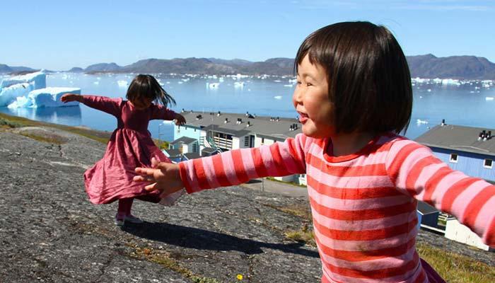 Uma-viagem-à-Groelândia